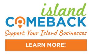 Island COMEBACK