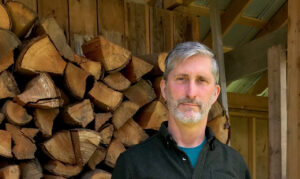 Regenerative Forestry and our Island Economy